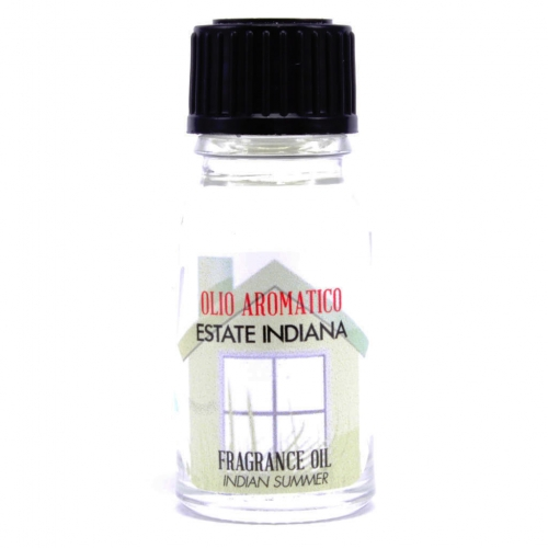 "Olio Aromatico ""estate indiana"""