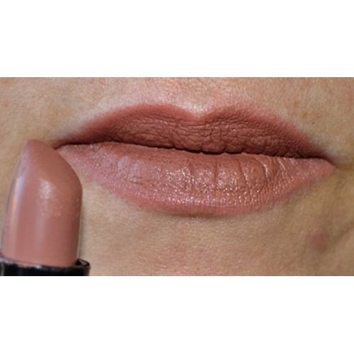 Rossetto MATT 01