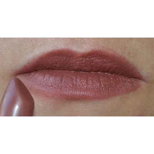 Rossetto MATT 02