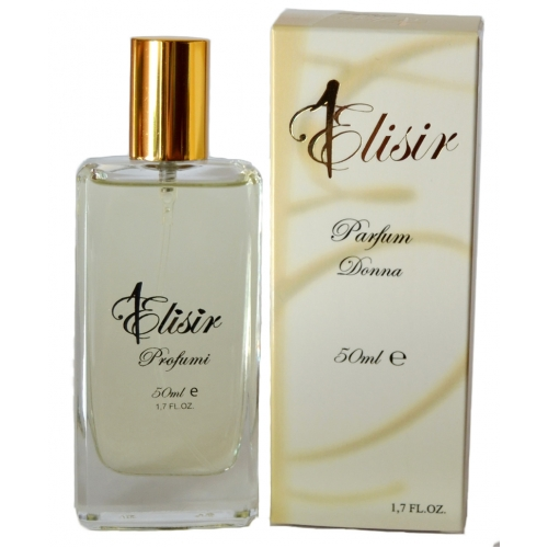 "A21 Profumo ispirato a ""Love in white"" Donna"