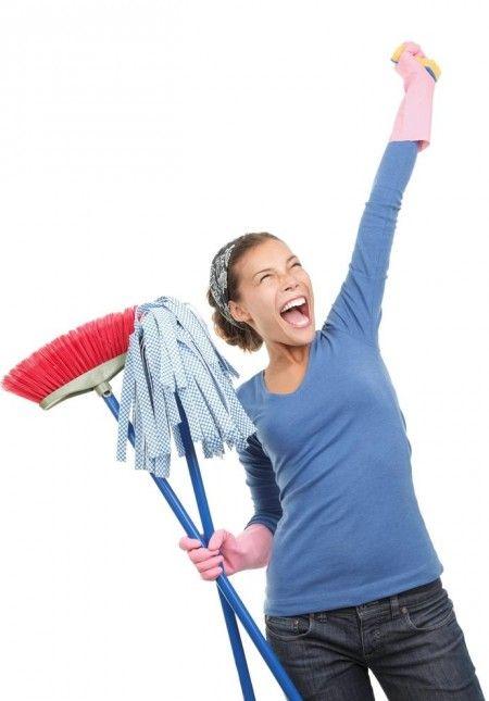casalinga prodotti fatti in casa per la casa oli essenziali home