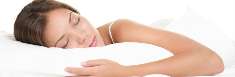 creme consigliate la notte benefici della notte al viso
