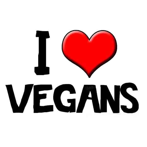 vegan vegani prodotti cosmetici perchè tendenza