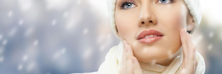 pelle inverno rimedi cosa fare creme trattamenti