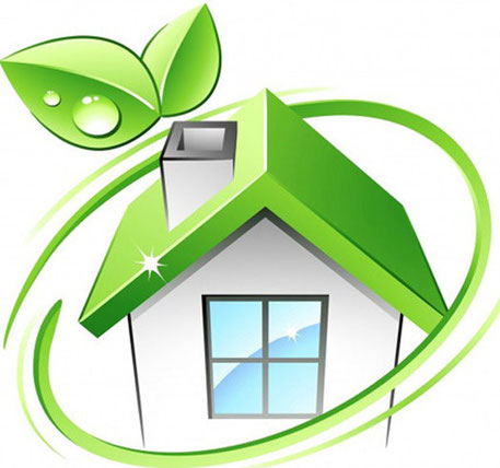 casa pulita naturale rimedi naturali prodotti oli essenziali