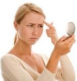 acne cura rimedi
