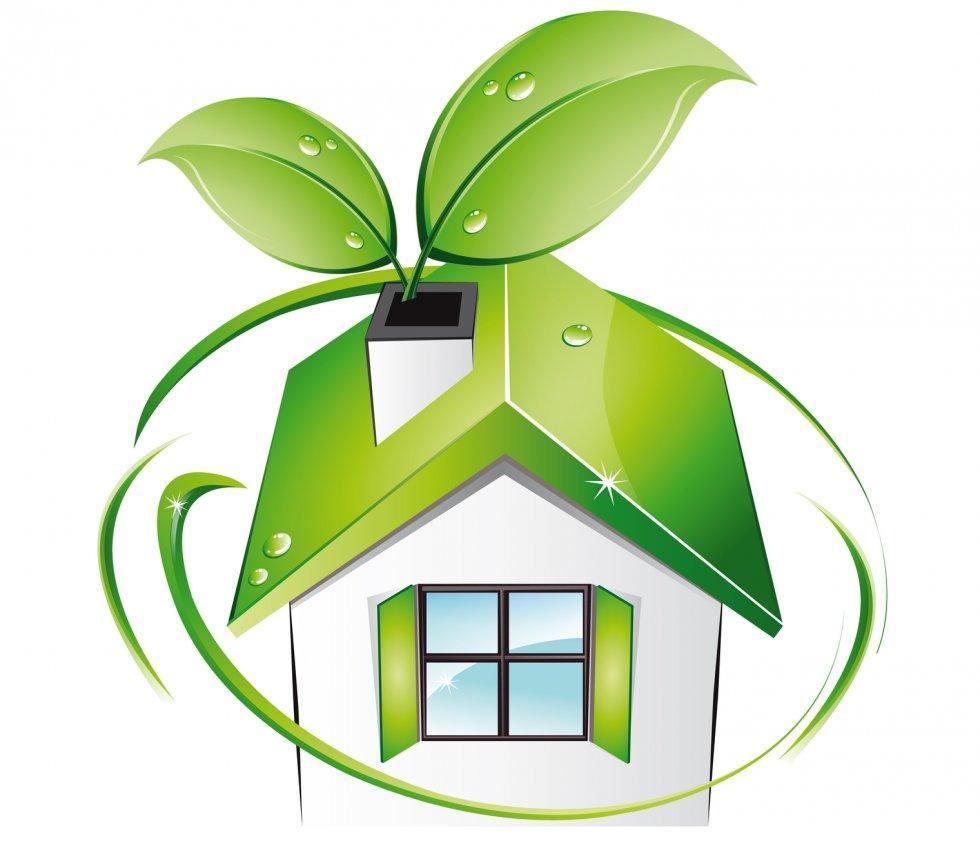 prodotti per la casa naturali