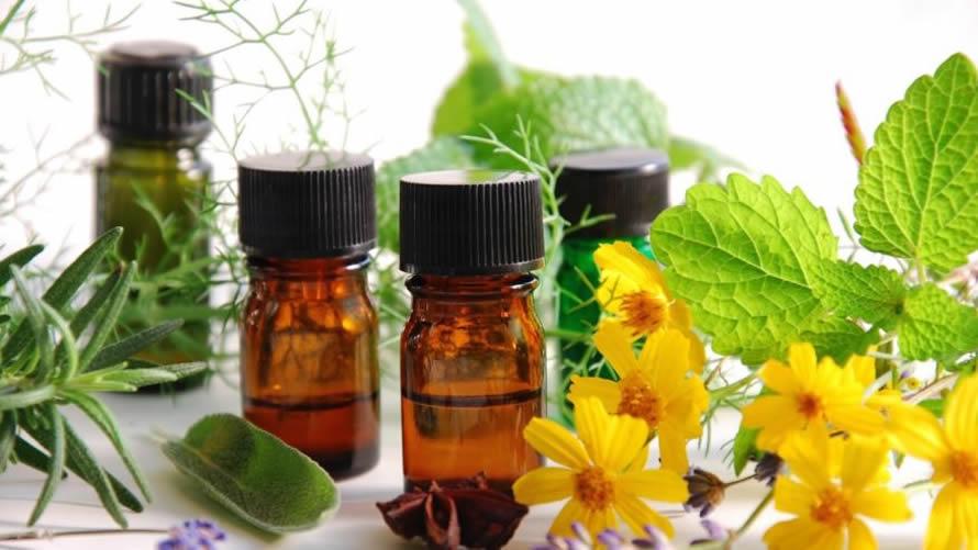 oli essenziali naturali puri acquista online benefici aromaterapia