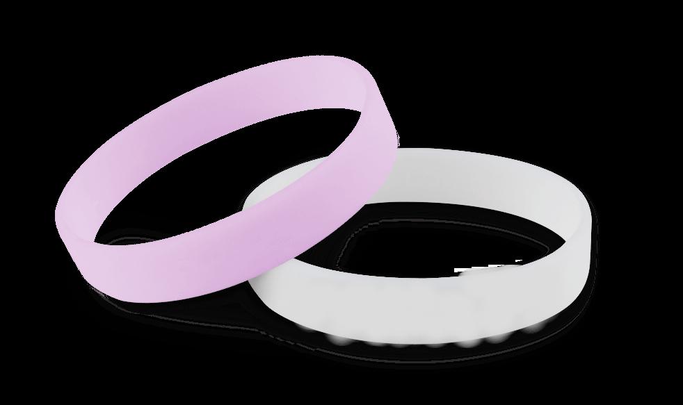 bracciali braccialetto indicatore solare sole estate protezione uv uva