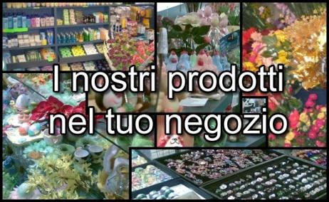 negozio attività commerciale vende umica